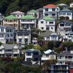 Wellington Property Market Growth Overtakes Auckland