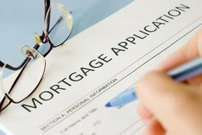 Growth in New Mortgage Registrations in Wellington