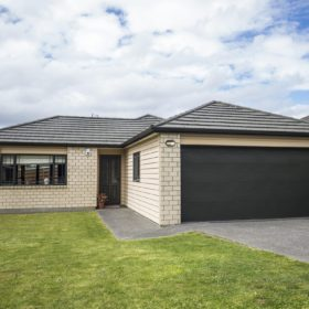 33 Staithes Drive North, Whitby
